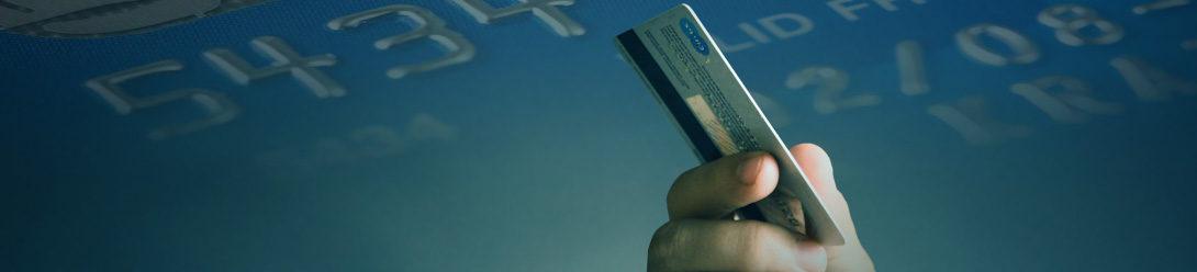 Dankortbetaling