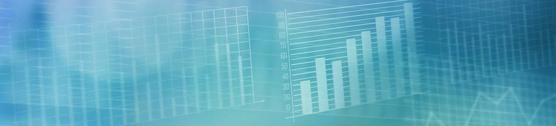 Visuel dataanalyse